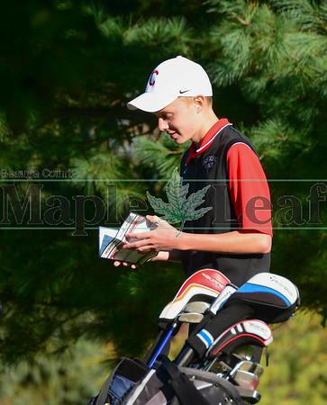 CVC Championships '14